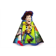 (AA) CHAPEU PAP TOYSTORY (R:909) - 08UN
