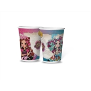 (AA)COPO PAP EVER AFTER HIGH 180ML(6368) -08UN