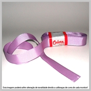 FITA GORGURAO 1354/3131 LILAS (06-10-16-22-38MM)