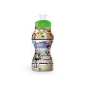 (AA) SQUEEZE TOY STORY 250ML (R:3561) - 01UN