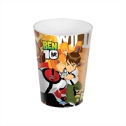 (AA) COPO DEC BEN10 320ML (R:659) - 01UN