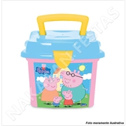 (AB) MINI BOX PEPPA 1L (R:4683) - 01UN